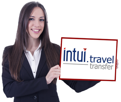 airport transfer booking