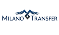 Transport company Milan Transfer