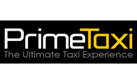 Transportunternehmen PrimeTaxi