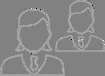 Афилиатная сеть Intui